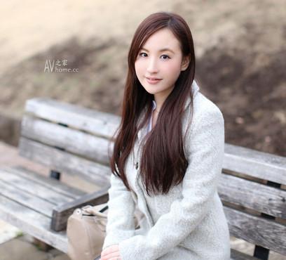 日本美女>的照片 调皮蛋之父的百度相册