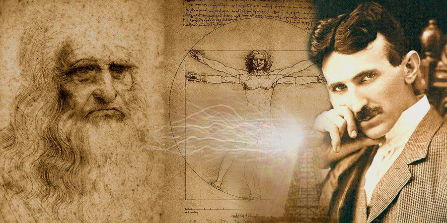 尼古拉特斯拉图片大全 科学 超人 尼古拉.特斯拉