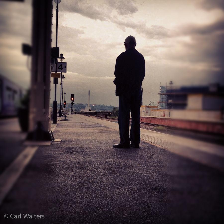... 等待图片,我的心在等待图片,_等待图片大全,等待图片