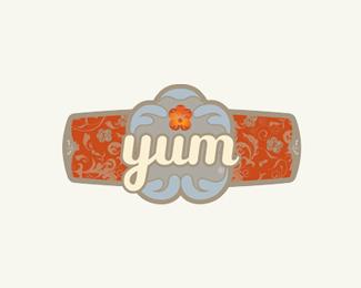 内衣 沐浴 露 logo 设计 米拉 淋浴 标志 logo of mira sh 有 ...
