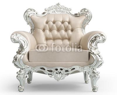 - Muebles estilo barroco moderno ...