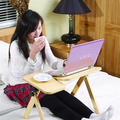 女孩白袜脚>的照片 ysqc2007的百度相册