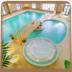 游泳池的设计思路 Pool Design Ideas 體育競技 App LOGO-硬是要APP