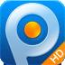 pptv网络电视(Pad版)