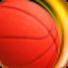 投篮 體育競技 App LOGO-硬是要APP
