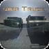 战争卡车 賽車遊戲 App LOGO-APP試玩