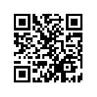 团贷网-新手专享518红包下载