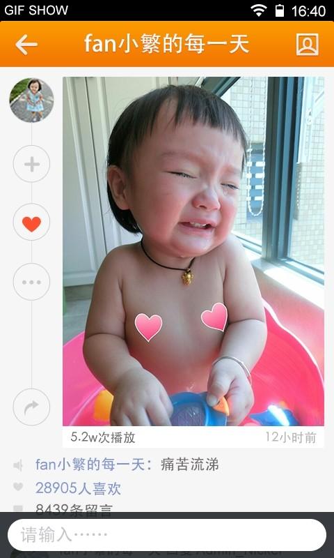 《森林好小子》24集全—日本—动漫—优酷网,视频高清在线观看—又名 ...
