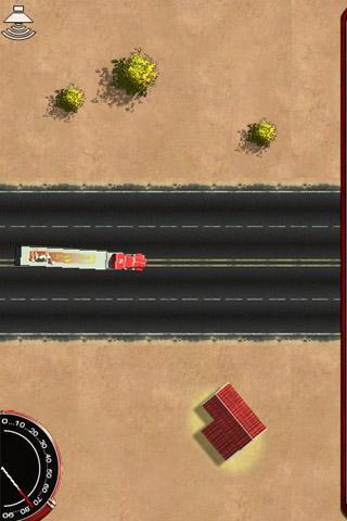 RIG卡車停車場:在App Store 上的App - iTunes - Apple