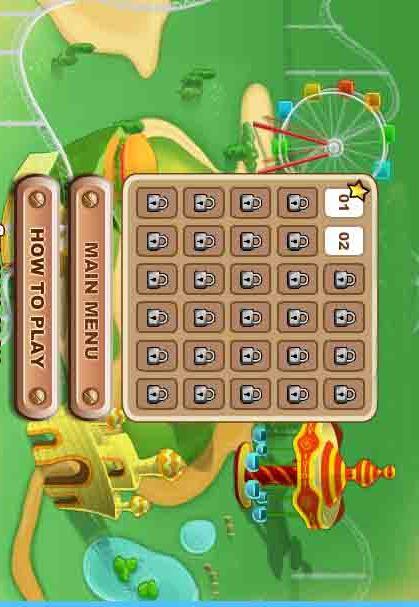 过山车游戏(单机版)|玩賽車遊戲App免費|玩APPs