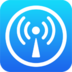 WiFi伴侣 工具 App LOGO-硬是要APP