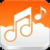 Hami+音樂 媒體與影片 App LOGO-硬是要APP