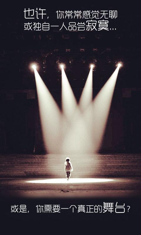 鄭秀文 - 愛你(原唱 許志安) live - YouTube