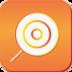 BTDigg-BT种子搜索 工具 App LOGO-APP試玩