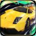 极品赛车游戏(单机版)