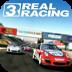 真实赛车3无限金币攻略 賽車遊戲 App Store-癮科技App