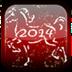 马年动态壁纸2014 個人化 App LOGO-硬是要APP