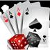 纸牌合集 棋類遊戲 LOGO-阿達玩APP