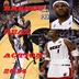 NBA的比赛 LOGO-APP點子