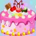 我愛做蛋糕 遊戲 LOGO-玩APPs