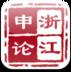 申论浙江历年真题答案2013 LOGO-APP點子