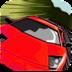 Mad Race 體育競技 App LOGO-硬是要APP
