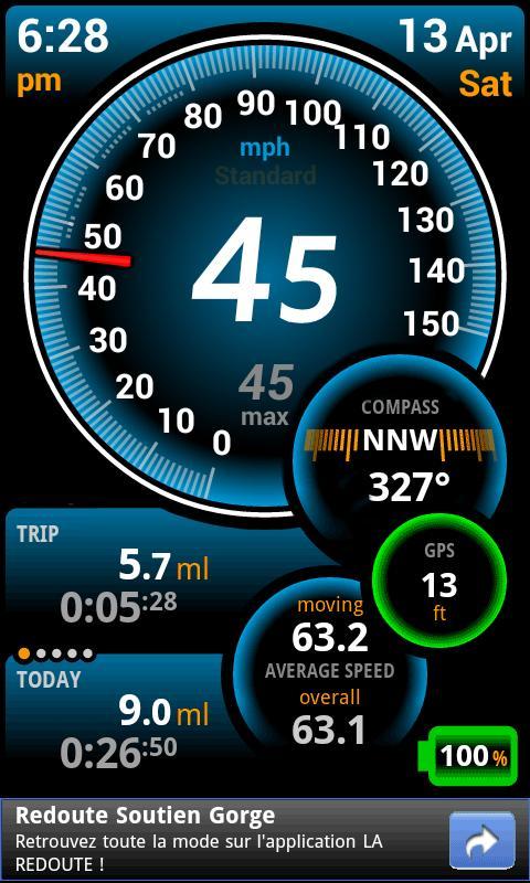 玩工具App|测速仪免費|APP試玩