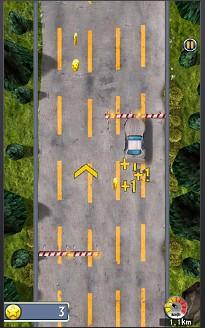 玩賽車遊戲App|公路赛车竞速免費|APP試玩
