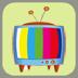 美剧 HD TV Series(高清版) 媒體與影片 App LOGO-硬是要APP