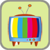 美剧 HD TV Series(高清版) LOGO-APP點子