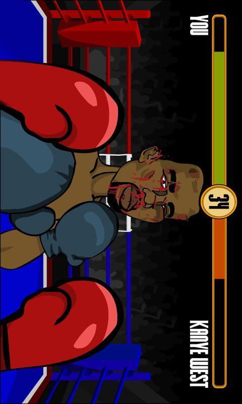 玩免費體育競技APP|下載Super KO Boxing app不用錢|硬是要APP