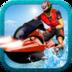 滑雪跳台骑士3D 賽車遊戲 App Store-愛順發玩APP