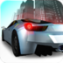 HighwayRacer 賽車遊戲 App LOGO-硬是要APP