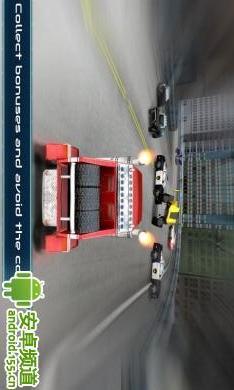 【免費體育競技App】热力竞速赛2014-APP點子