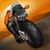 高速骑士(高清版) 體育競技 App LOGO-硬是要APP