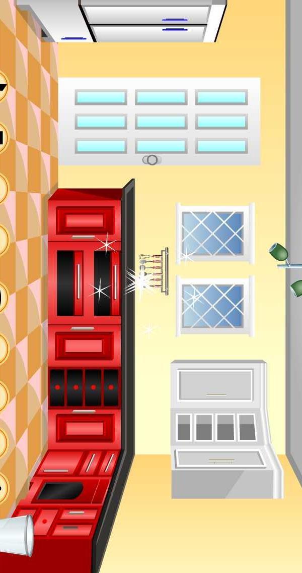 梦想家居装饰-应用截图