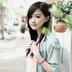 女友动态壁纸(高清版) 個人化 App Store-愛順發玩APP
