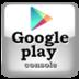 Google Play Console 工具 App LOGO-硬是要APP