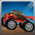 飞车大冒险2 體育競技 App LOGO-硬是要APP