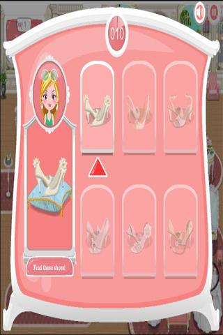 玩遊戲App|我的婚纱精品店 My Bridal Boutique免費|APP試玩