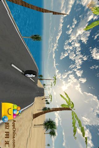 超级轮胎|玩賽車遊戲App免費|玩APPs