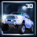 午夜山地驾驶 賽車遊戲 App LOGO-硬是要APP