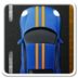 公路高速汽车赛车 賽車遊戲 App LOGO-APP試玩