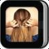 时尚私人发型宝典 生活 App LOGO-APP試玩