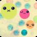 生物吞噬大作战2 休閒 App LOGO-APP試玩