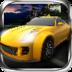 Taxi Drift 賽車遊戲 App LOGO-APP試玩