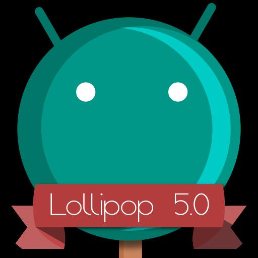 Android L主题CM11
