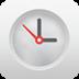 生活App|时钟 LOGO-3C達人阿輝的APP