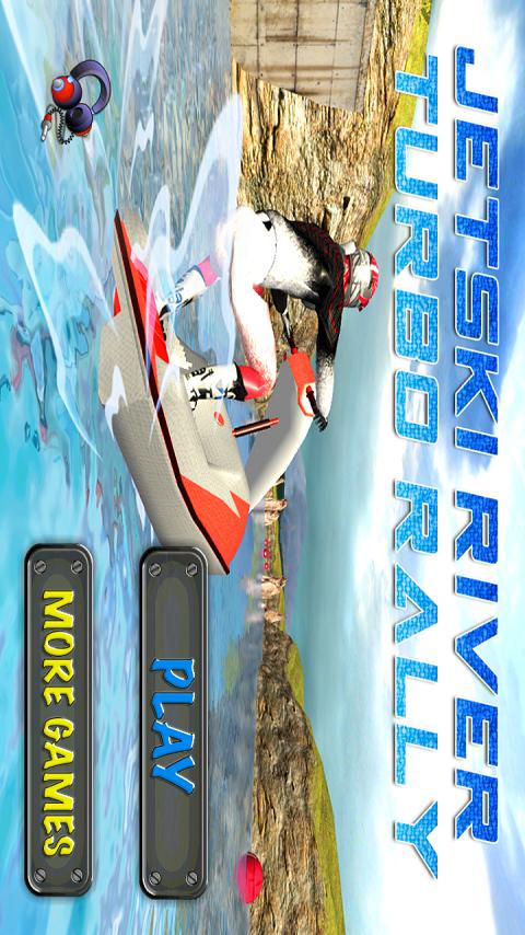 拳皇98 終極之戰-OL v 2.3 - 系統工具 - Android 應用中心 - 應用下載 軟體下載 遊戲下載 APK下載 APP下載