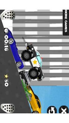 玩免費賽車遊戲APP|下載山地赛车 app不用錢|硬是要APP